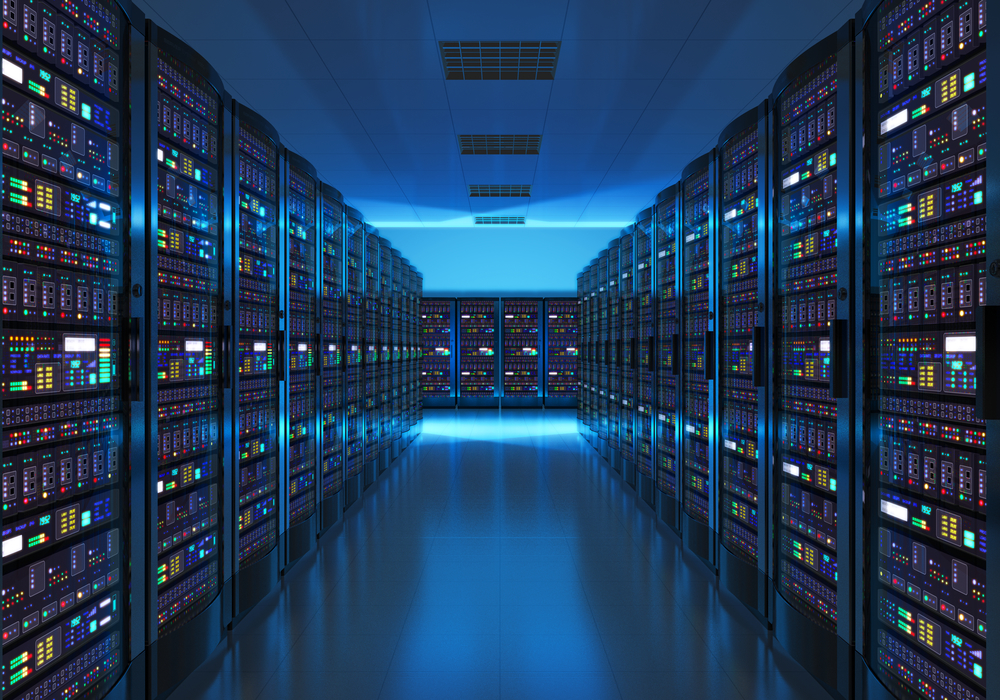 Do you know the answers to these four questions? Don't start a cloud migration until you do.
