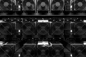 Data Center Net Neutrality for Bitcoin Mining